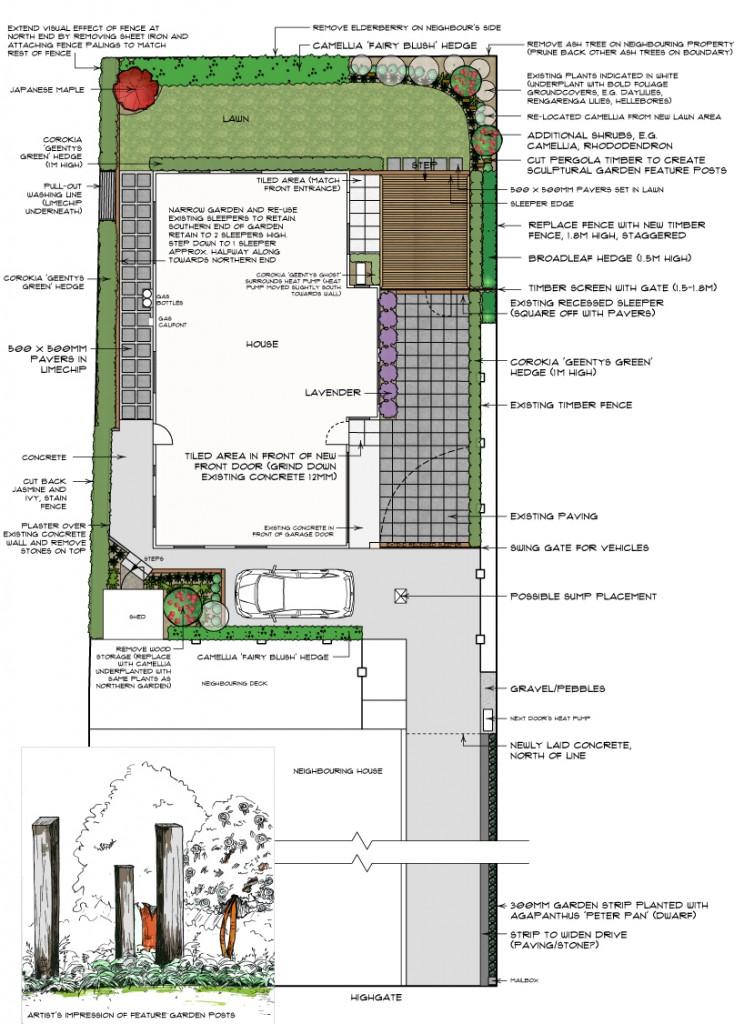 Concept-Plan-V01