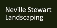 Neville Stewart Landscaping